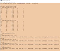 Модуль встановлює задане значення певного біту у десятковому, цілому, додатному числі та повертає як результат