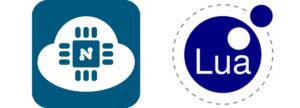 Швидкодія NodeMCU / Lua і використання конкатенації