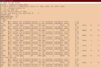 Цифровий газовий датчик CCS811 для  моніторингу якості повітря в приміщенні по CO2 та TVOC – програмний I2C драйвер з обробкою подій без GPIO переривань