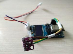 Звичайний датчик температури: які корисні дані можна отримати використовуючи мікроконтролер