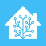Сервер Home Assistant: інструкція з розгортання у віртуальній машині під ОС Windows